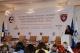Fjala e Presidentes Atifete Jahjaga në fillimin e punimeve të Samitit Ndërkombëtar të Gruas